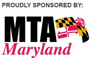 mta logo proud