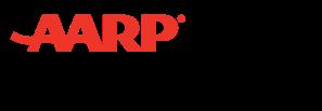 AARP Maryland Logo