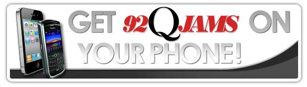 92q app