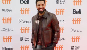 2017 Toronto International Film Festival