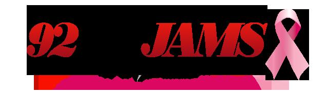 Breast Cancer Awareness 2017 Logo