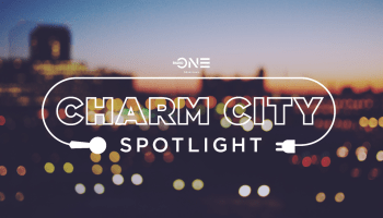 Charm City Spotlight