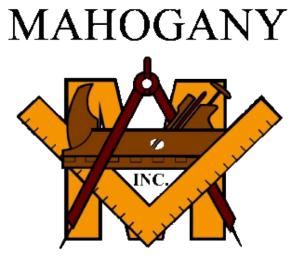 Mahogany Inc