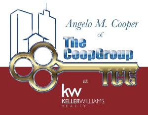 Coop Group