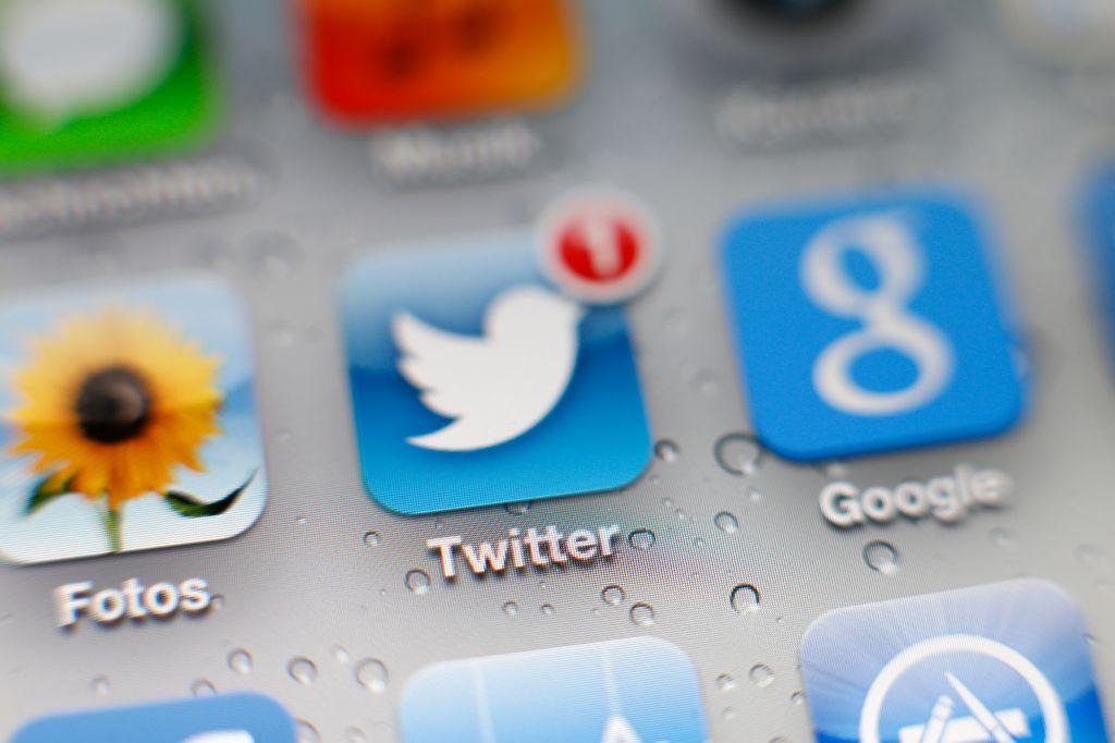 Creative - iPhone App Icon