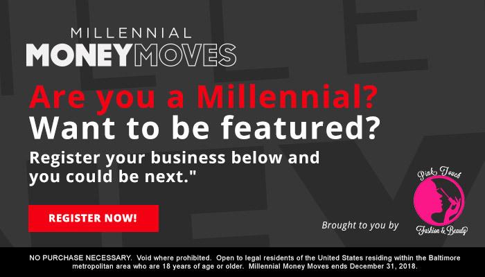 millennial money moves baltimore