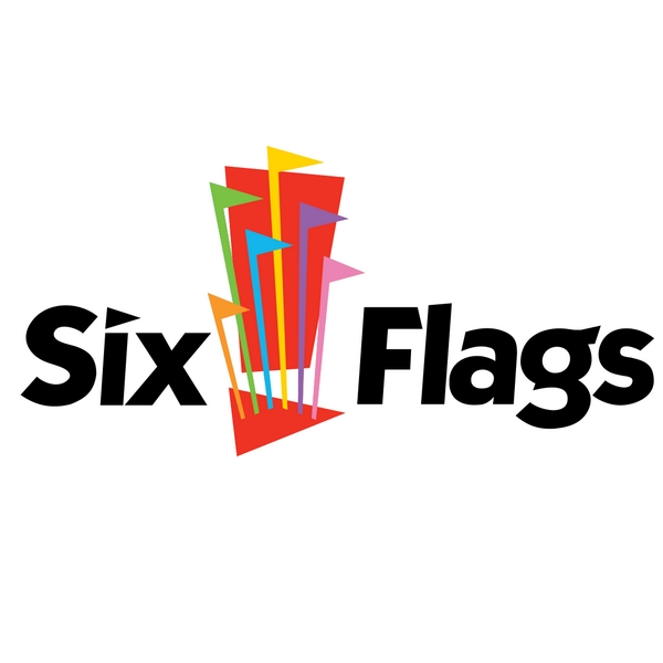 Six Flags Summer