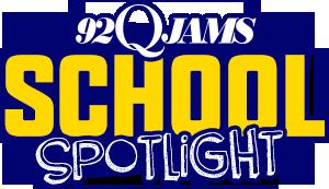 Charm City Schools - School Spotlight