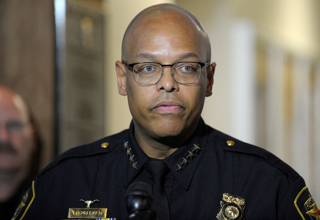Mayors choice for Baltimore police commissioner roundly criticized at hearing