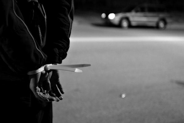 Witness Interrogations