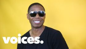Voices: Doug E. Fresh