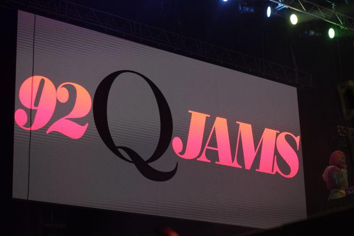 92Q End of Summer Jam