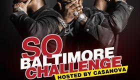 So Baltimore Challenge