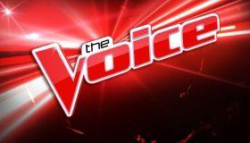 Q the voice 2