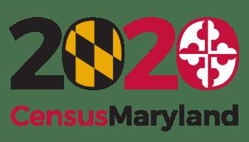 2020 Census Maryland