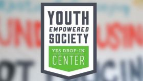 Youth Empowered Society