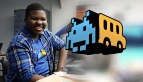 Code In The Schools - ICare Baltimore Page