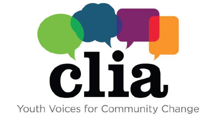 Community Law in Action (Community Youth Advisory Council)