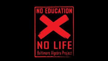 Baltimore Algebra Project - ICare Baltimore
