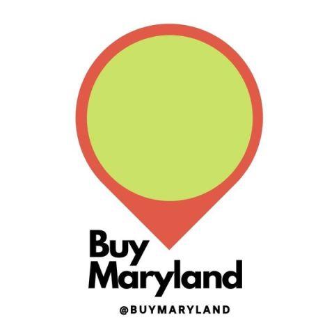 Buy Maryland