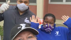 ICare Baltimore Featured Organization - YMCA of Central Maryland