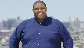 Jabari Lyles Urban One and NISSAN Celebrate LGBTQ History Month